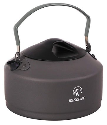 Redcamp Camping Kettle