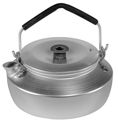 Trangia Camping Kettle