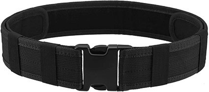 AGPTEK Duty Belt