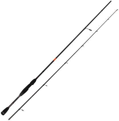 HTO Rockfish Ultralight
