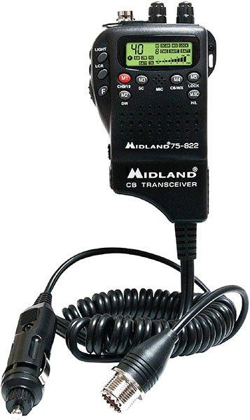 Midland 75-822