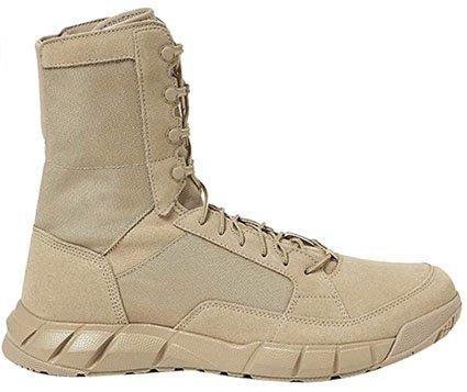 Oakley Men's Light Assault 2 Boots