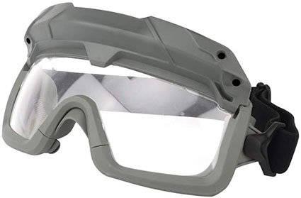 Huntvp Tactical Protective Goggles