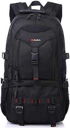 """KAKA Backpack for 17"""" Laptops"""