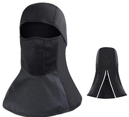 Laxus Balaclava Face Mask
