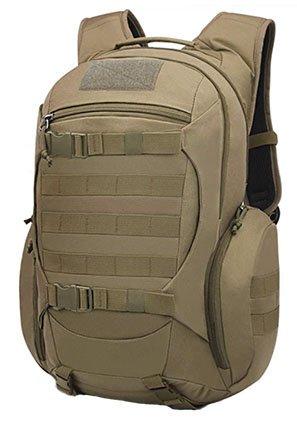 Mardingtop 28L Tactical Backpack