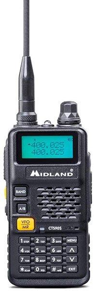 Midland CT590 S