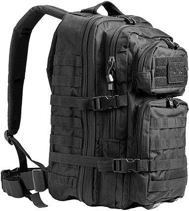Mil-Tec 20L Military Rucksack