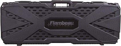 Flambeau Outdoors Tactical AR Case