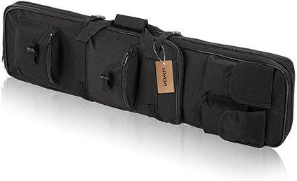"""Lixada Gun Case (36"""")"""