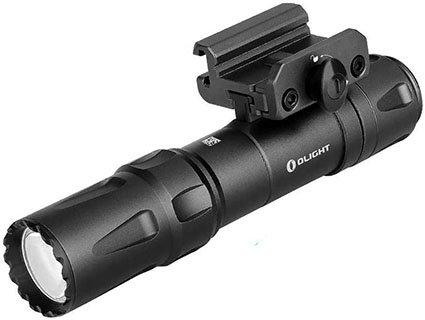 Olight Odin Tactical Flashlight